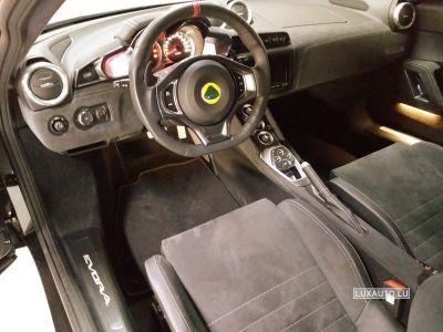 Lotus Evora GT 410 - <small></small> 98.900 € <small>TTC</small> - #9
