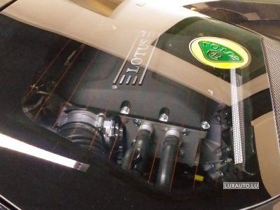 Lotus Evora GT 410 - <small></small> 98.900 € <small>TTC</small> - #10