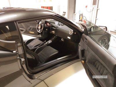 Lotus Evora GT 410 - <small></small> 98.900 € <small>TTC</small> - #12