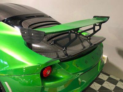 Lotus Evora GT 410 Sport - <small></small> 114.900 € <small>TTC</small> - #3