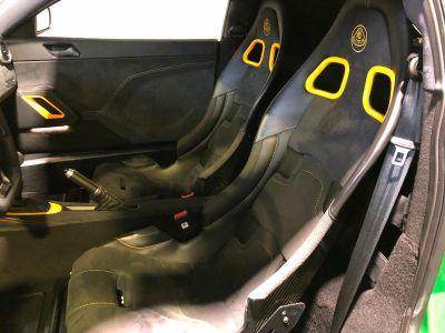 Lotus Evora GT 410 Sport - <small></small> 114.900 € <small>TTC</small> - #6