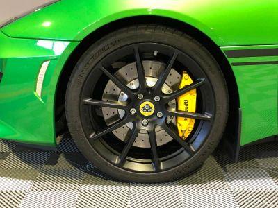 Lotus Evora GT 410 Sport - <small></small> 114.900 € <small>TTC</small> - #11