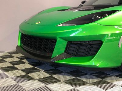 Lotus Evora GT 410 Sport - <small></small> 114.900 € <small>TTC</small> - #12