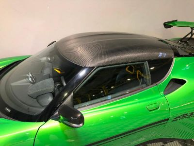 Lotus Evora GT 410 Sport - <small></small> 114.900 € <small>TTC</small> - #15