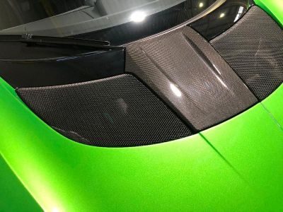 Lotus Evora GT 410 Sport - <small></small> 114.900 € <small>TTC</small> - #16