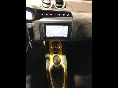 Lotus Evora GT 410 Sport - <small></small> 114.900 € <small>TTC</small> - #20