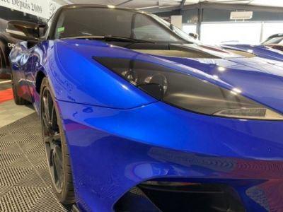 Lotus Evora GT430 60 exemplaires. - <small></small> 119.900 € <small>TTC</small> - #5
