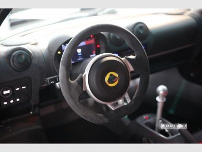 Lotus Exige Cup 430 Final Edition - <small></small> 132.324 € <small></small> - #5