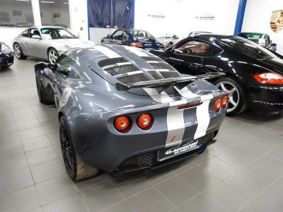 Lotus Exige S 295 CH - <small></small> 38.990 € <small>TTC</small>