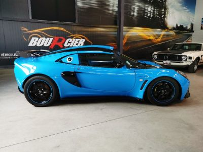 Lotus Exige S Pack Performance - <small></small> 49.990 € <small>TTC</small> - #6