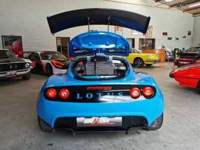 Lotus Exige S Pack Performance - <small></small> 49.990 € <small>TTC</small> - #9
