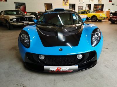 Lotus Exige S Pack Performance - <small></small> 49.990 € <small>TTC</small> - #10