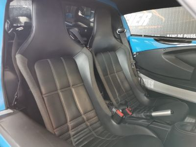 Lotus Exige S Pack Performance - <small></small> 49.990 € <small>TTC</small> - #14