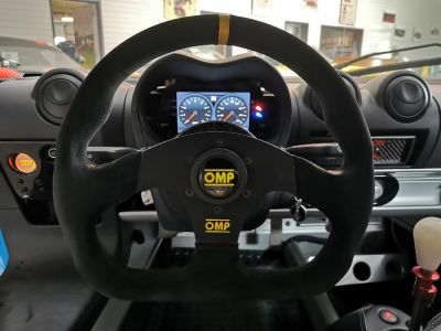 Lotus Exige S Pack Performance - <small></small> 49.990 € <small>TTC</small> - #15