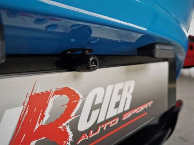 Lotus Exige S Pack Performance - <small></small> 49.990 € <small>TTC</small> - #34