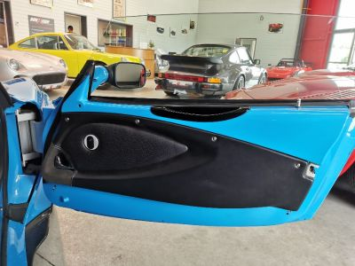 Lotus Exige S Pack Performance - <small></small> 49.990 € <small>TTC</small> - #36