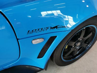 Lotus Exige S Pack Performance - <small></small> 49.990 € <small>TTC</small> - #39