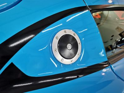Lotus Exige S Pack Performance - <small></small> 49.990 € <small>TTC</small> - #41