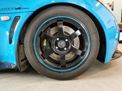 Lotus Exige S Pack Performance - <small></small> 49.990 € <small>TTC</small> - #54
