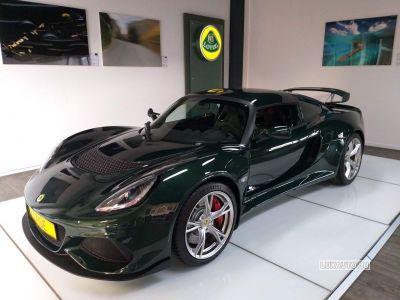 Lotus Exige Sport 350 - <small></small> 83.900 € <small>TTC</small> - #1