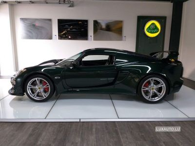 Lotus Exige Sport 350 - <small></small> 83.900 € <small>TTC</small> - #3