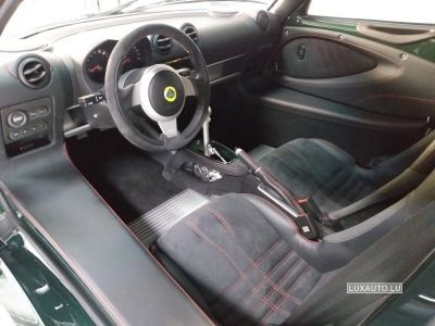 Lotus Exige Sport 350 - <small></small> 83.900 € <small>TTC</small> - #6