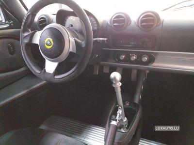 Lotus Exige Sport 350 - <small></small> 83.900 € <small>TTC</small> - #8