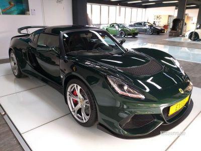 Lotus Exige Sport 350 - <small></small> 83.900 € <small>TTC</small> - #9