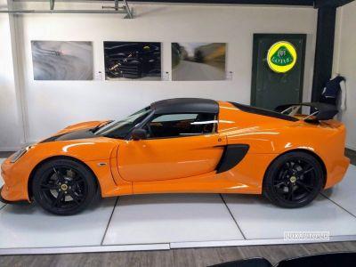 Lotus Exige Sport 350 - <small></small> 79.900 € <small>TTC</small> - #2