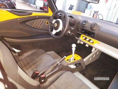 Lotus Exige Sport 350 - <small></small> 79.900 € <small>TTC</small> - #5