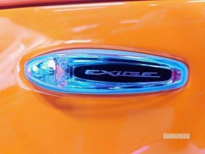 Lotus Exige Sport 350 - <small></small> 79.900 € <small>TTC</small> - #6
