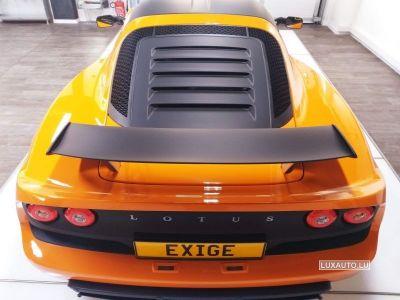 Lotus Exige Sport 350 - <small></small> 79.900 € <small>TTC</small> - #7