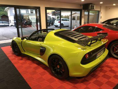 Lotus Exige SPORT 380 - Prix sur Demande - #4