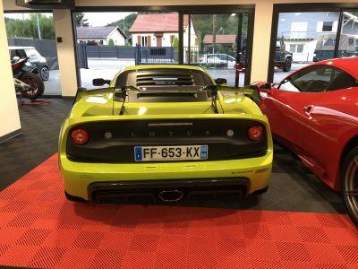 Lotus Exige SPORT 380 - Prix sur Demande - #5