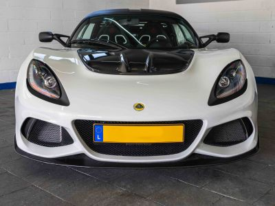 Lotus Exige SPORT 410 - <small></small> 95.000 € <small>TTC</small> - #3