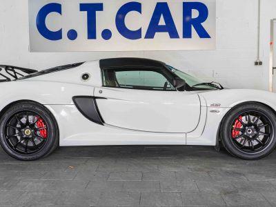 Lotus Exige SPORT 410 - <small></small> 95.000 € <small>TTC</small> - #4