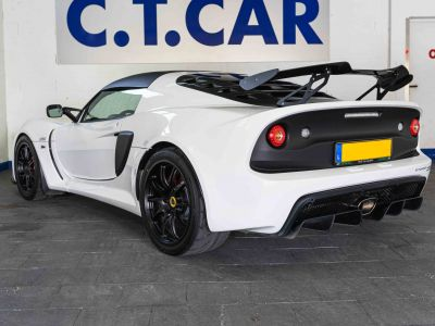 Lotus Exige SPORT 410 - <small></small> 95.000 € <small>TTC</small> - #5