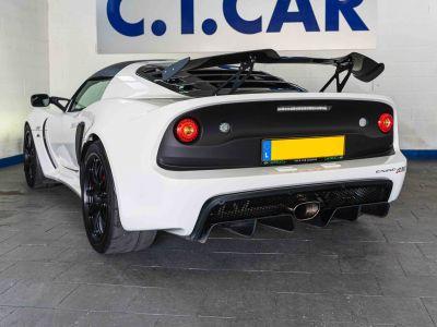 Lotus Exige SPORT 410 - <small></small> 95.000 € <small>TTC</small> - #6