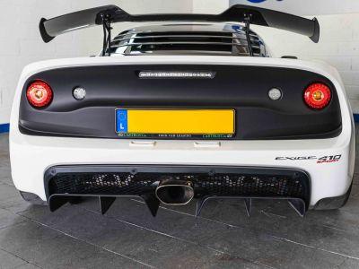 Lotus Exige SPORT 410 - <small></small> 95.000 € <small>TTC</small> - #7