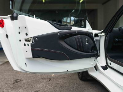 Lotus Exige SPORT 410 - <small></small> 95.000 € <small>TTC</small> - #9