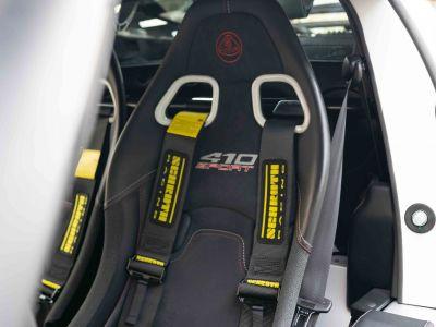 Lotus Exige SPORT 410 - <small></small> 95.000 € <small>TTC</small> - #12