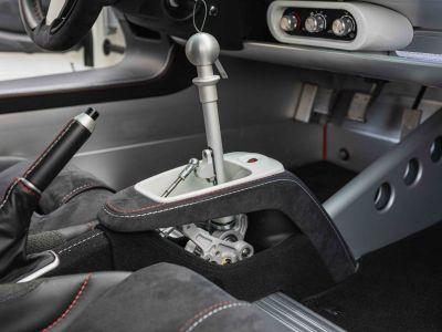 Lotus Exige SPORT 410 - <small></small> 95.000 € <small>TTC</small> - #17