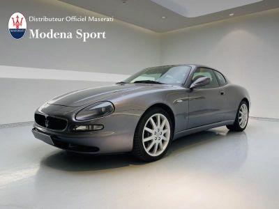 Maserati 3200 GT 3.2 336ch BA - <small></small> 39.900 € <small>TTC</small> - #1
