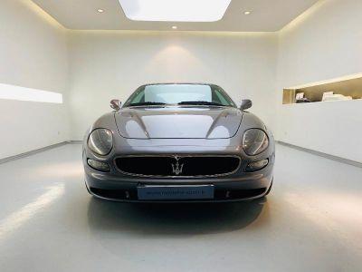 Maserati 3200 GT 3.2 336ch BA - <small></small> 39.900 € <small>TTC</small> - #6