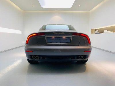 Maserati 3200 GT 3.2 336ch BA - <small></small> 39.900 € <small>TTC</small> - #7