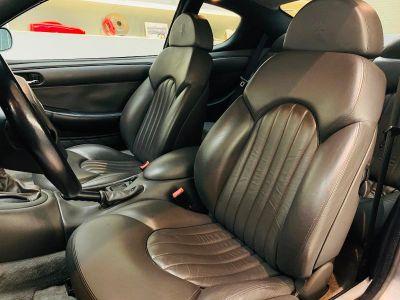 Maserati 3200 GT 3.2 336ch BA - <small></small> 39.900 € <small>TTC</small> - #10