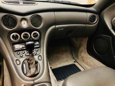 Maserati 3200 GT 3.2 336ch BA - <small></small> 39.900 € <small>TTC</small> - #13