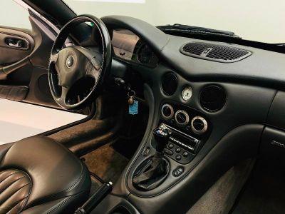 Maserati 3200 GT 3.2 336ch BA - <small></small> 39.900 € <small>TTC</small> - #15