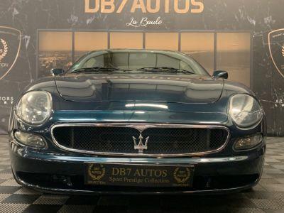 Maserati 3200 GT COUPE - <small></small> 26.990 € <small>TTC</small>