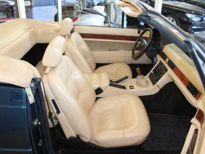 Maserati Biturbo Spider - <small></small> 19.900 € <small>TTC</small> - #3